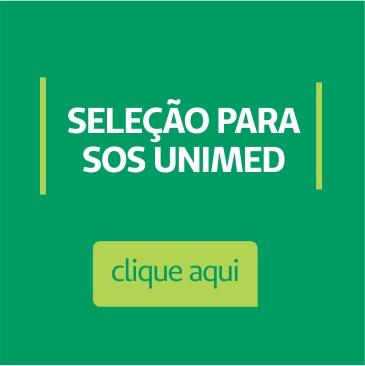 Seleção para SOS Unimed